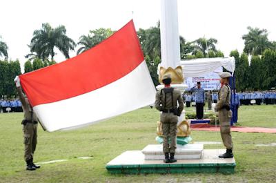 Hari Kebangkitan Nasional Momentum Pengembangan Manusia Indonesia