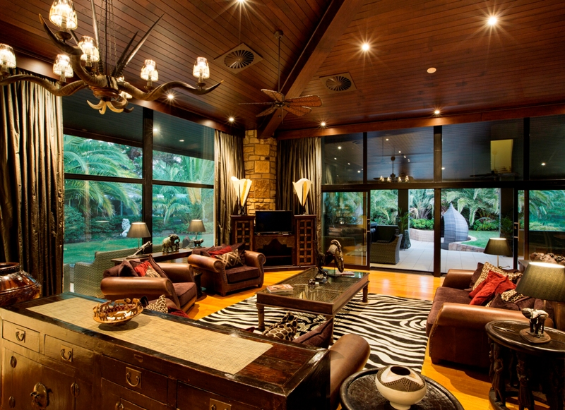 singapore airlines deals canberra jamala wildlife lodge attraction