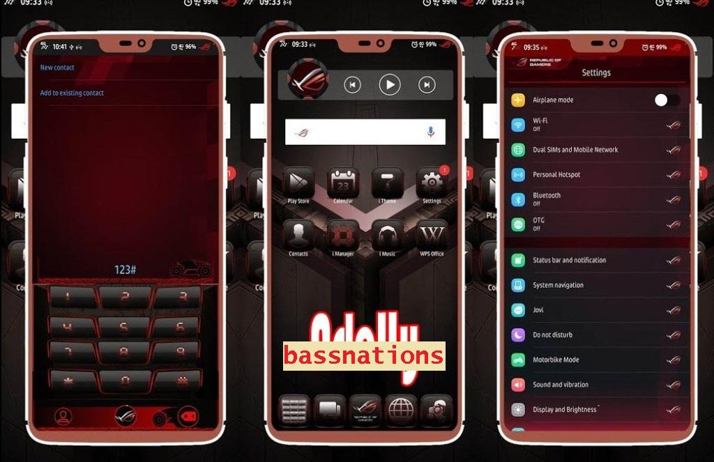 bassnations.com-Rog-Theme-For-Vivo.png