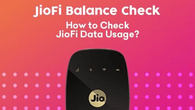 how to check jiofi data usage, how to check jiofi3 data usage, how to speed up jiofi, how to use jiofi device, how to increase jiofi 2 speed, how to increase jiofi speed in pc, how to increase the speed of jiofi
