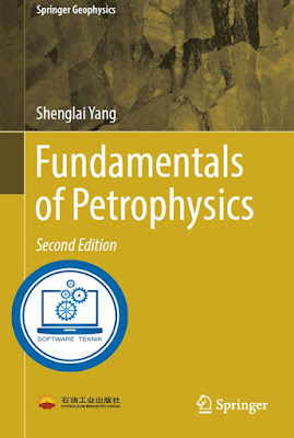 Fundamentals of Petrophysics Second Edition