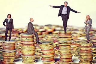 Рынок МФО представил  в Банк России предложения