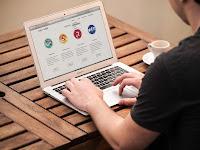 Có thực sự cần thiết phải có website để bắt đầu bán hàng online