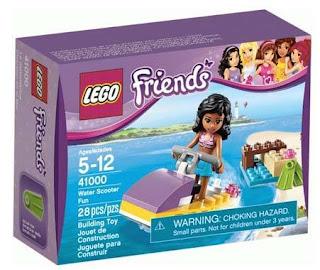 Macam-Macam Mainan Anak Perempuan Untuk Kado Ulang Tahun