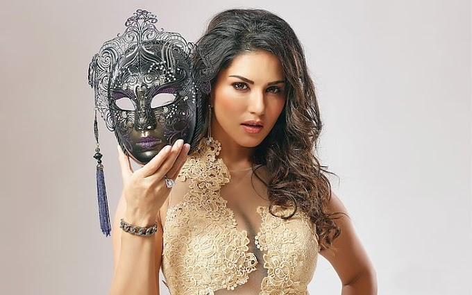 Sunny Leone Zodiac Horoscope Love Astrology Profession In Film Industry