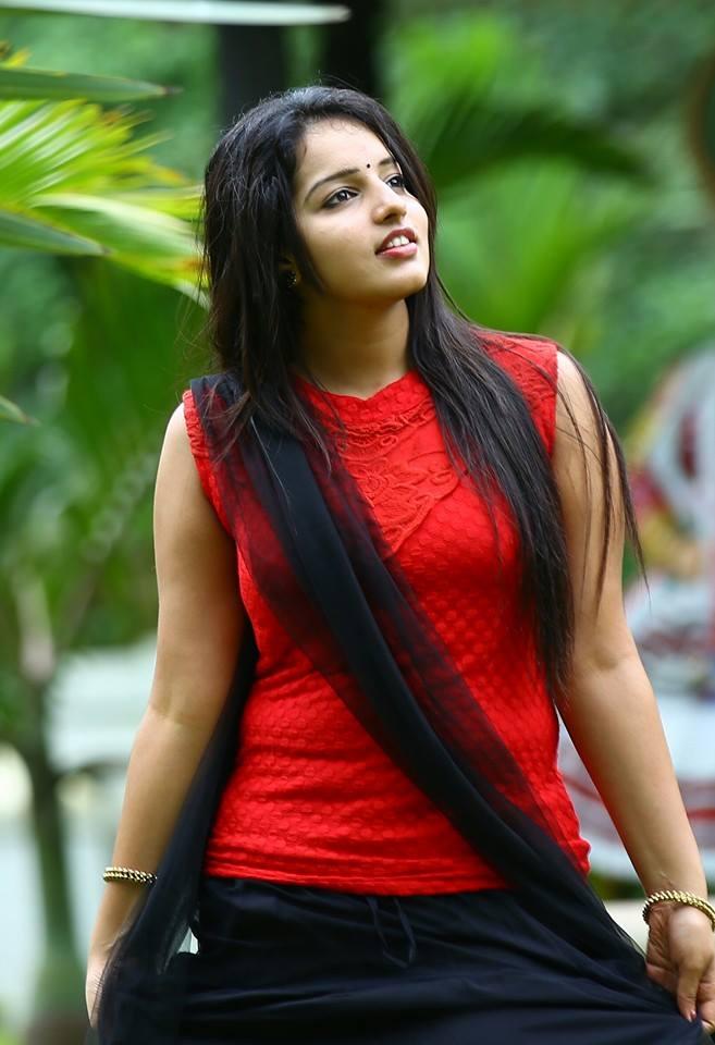 malayalam new actress 2017 hot - photo #19