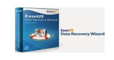 7 data recovery تحميل