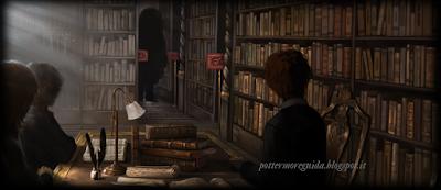 Harry Potter e la Pietra Filosofale: Il segreto di Hagrid