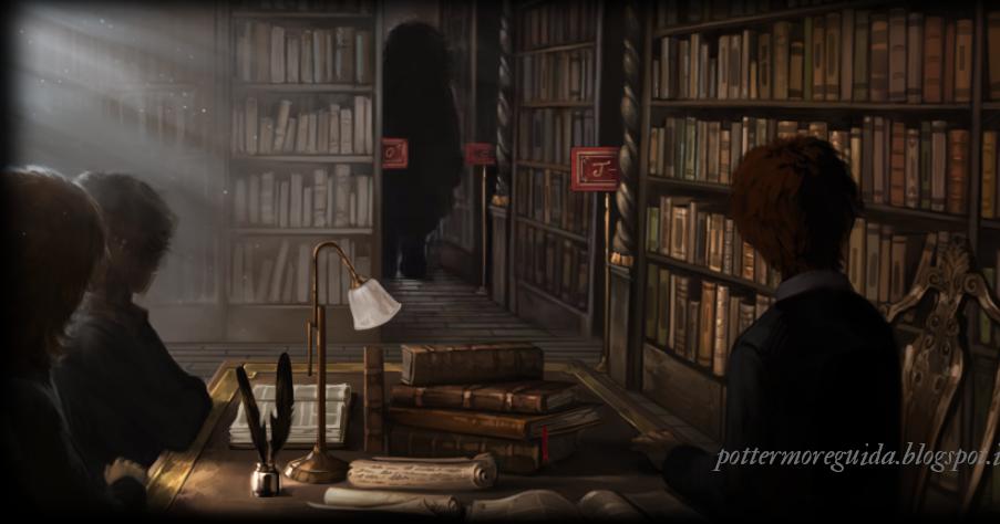 Ron e Hermione datazione fanfiction