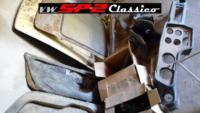 SP2 sendo restaurado_13