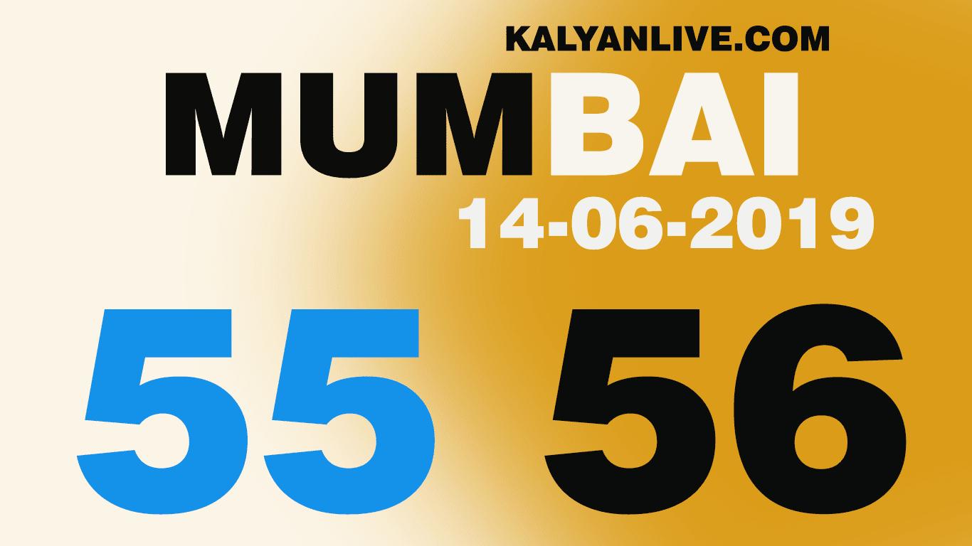 Top 2 Awesome Main Mumbai Matka Guessing Trick