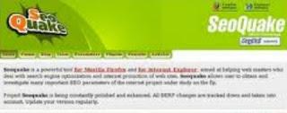 Mengenali Optimasi SEO Onpage Suatu Blog