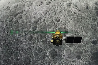 vikram-shown-on-moon-isro