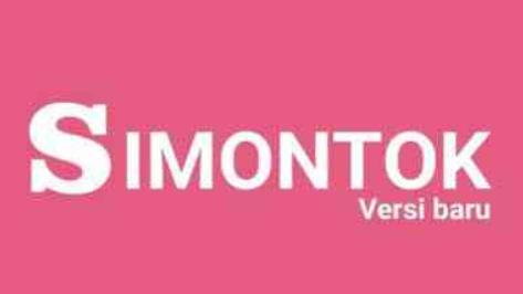 Simontox app 2020 apk download latest versi baru 2.1