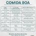 Fernandes Pinheiro inicia distribuição do Cartão Comida Boa