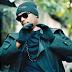 New Audio : Nikki Mbishi X K Wa Mapacha – Vita ya Benghazi | Download Mp3
