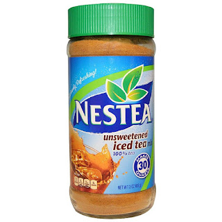 Nestea iced tea mix discontinued 2019 become a hot topic. This case can be seen from the question about is Nestea sweet iced tea mix discontinued, is Nestea iced tea mix discontinued and where to buy Nestea iced tea, which widely spread in Google. The two product that affected is Nestea iced tea mix and Nestea unsweetened iced tea mix. This product is starting too challenging to find in the market, and the writer suggests the use of Lipton iced tea mix which has similar flavor with Nestea.