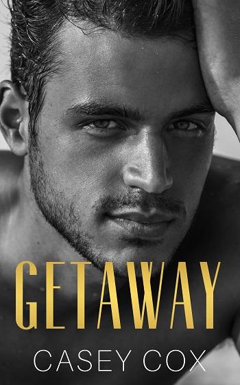 Getaway by Casey Cox