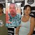 Oeste: enteado mata padrasto que ameaçou a sua mãe de morte