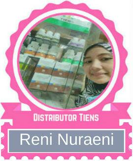 Reni Nuraeni