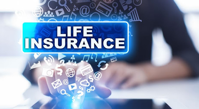 Life Insurance - Learn from an old agent