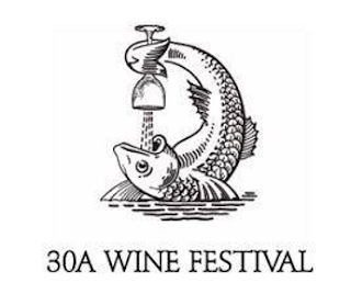 South Walton Wine Fest, Alys Beach