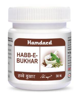 Hamdard Laboratories strengthen its medicine portfolio; launches six new Unani medicines for overall wellness