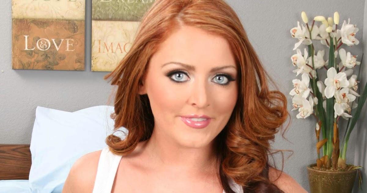 Sophie Dee 5