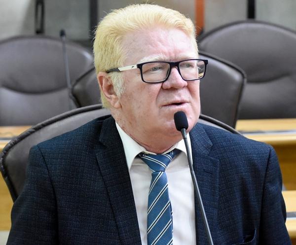 Japi recebe R$ 50 mil de emenda parlamentar para o combate ao coronavírus