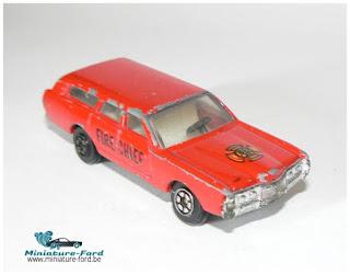 Miniature Auto Playart