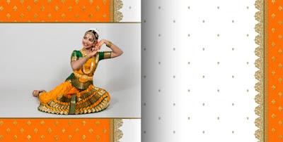 Aarti School of Dance Darshanadesigns