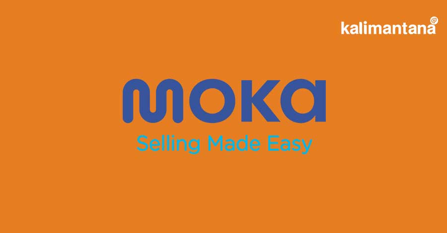 Moka Indonesia