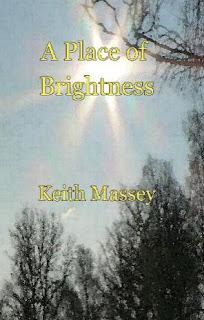 https://www.amazon.com/Place-Brightness-Andrew-Valquist-Book-ebook/dp/B005ESG746/ref=tmm_kin_swatch_0?_encoding=UTF8&qid=1496480019&sr=8-2-fkmr0