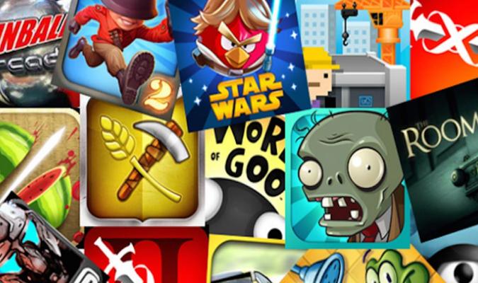 Rekomendasi Game Android Terbaru Gratis