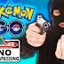 Roubo, atropelamento e acidentes na estreia do Pokémon Go no Brasil
