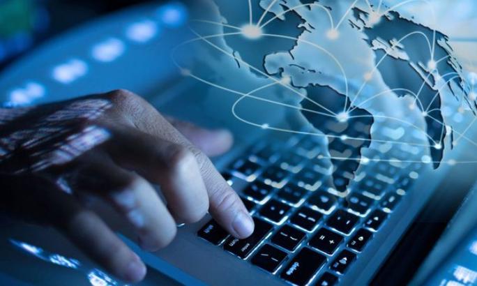 Penjelasan Makna Keuntungan Internet Memiliki Jangkauan Pasar yang Sangat Luas