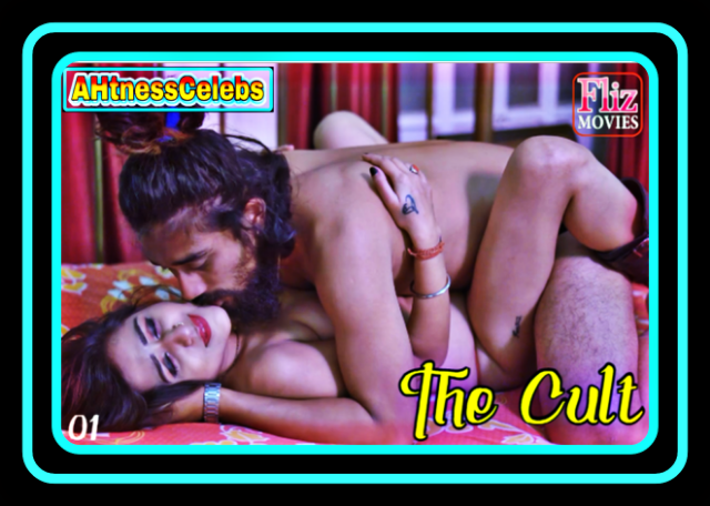 The Cult (2020) - Nuefliks Hindi Hot Web Series (s01ep01)
