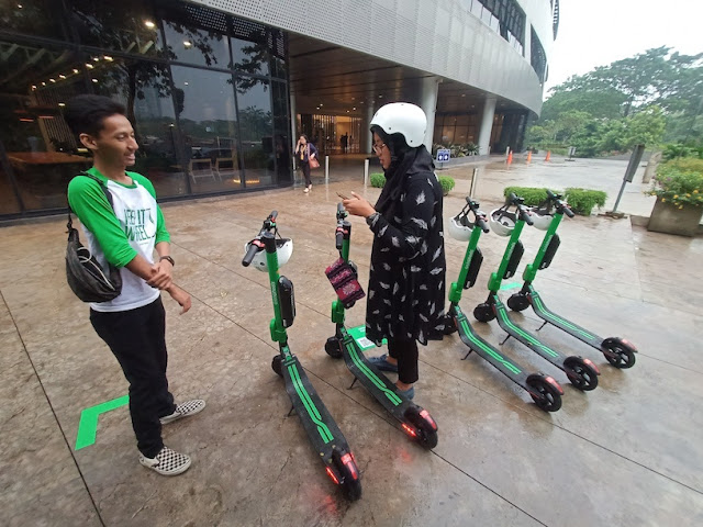 grab grabwheels indonesia