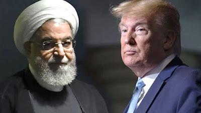 EEUU ha sido humillado por no lograr prorrogar el embargo de armas a Teherán