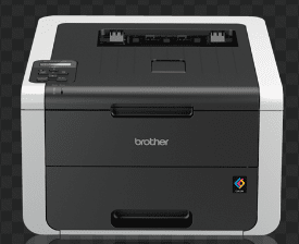 Brother HL-3150CDW Driver Software Download