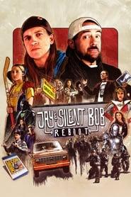 Jay and Silent Bob Reboot 2019