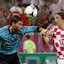 مباراة أسبانيا وكرواتيا اليوم والقناة الناقلة بى أن ماكس HD1