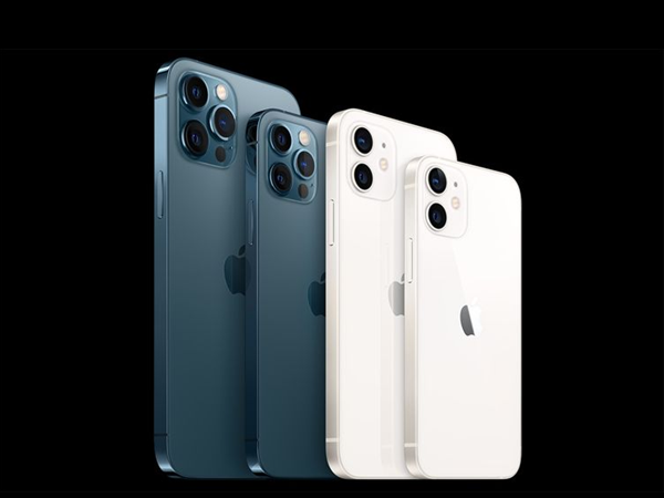Apple Turunkan 6 Harga Seri iPhone Ini, Siapkan Dompet Kalian Sob!