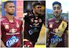 ¿Comenzó la desbandada? DEPORTES TOLIMA confirmó la salida de tres jugadores de cara a la temporada del 2020