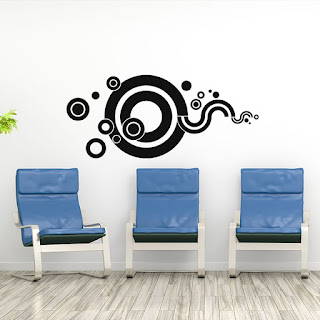 https://www.kcwalldecals.com/home/2633-creative-circular-fantasy-wall-decal.html?search_query=KC9329&results=1