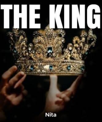 Novel The King Karya Nita Full Episode