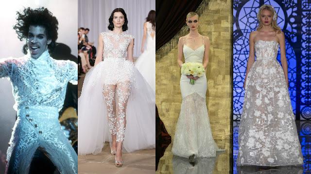 Best Wedding Dress ForPear Shaped