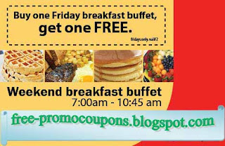 graphic relating to Golden Corral Coupons Buy One Get One Free Printable identified as Printable Coupon codes 2019: Golden Corral Coupon codes