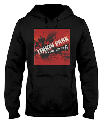 linkin park merch hoodie, linkin park merch uk, linkin park merch amazon, linkin park merch europe, linkin park merch nz, linkin park merch australia,