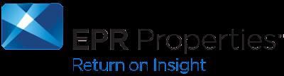 EPR Properties bokslutsrapport 2019 - Höjer utdelningen